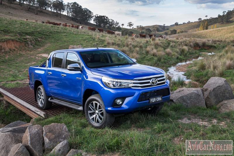 2016_toyota_hilux_photo-22
