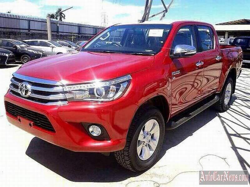 2016_toyota_hilux_photo-23