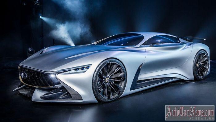 Infiniti-Concept-Vision-Gran-Turismo-05