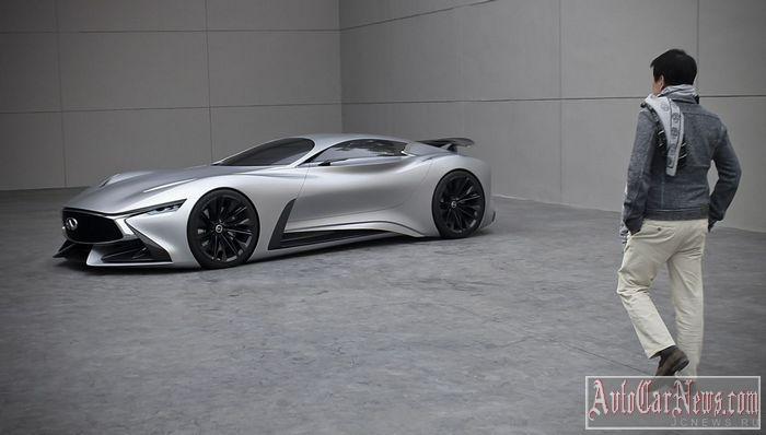 Infiniti-Concept-Vision-Gran-Turismo-07