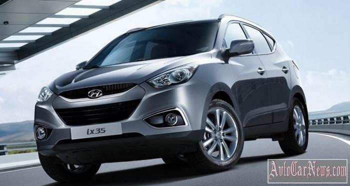 New-Hyundai-Ix35-2015-Photo-01