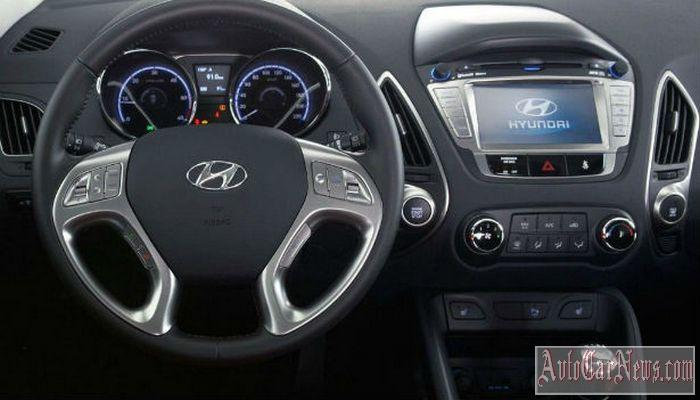 New-Hyundai-Ix35-2015-Photo-04