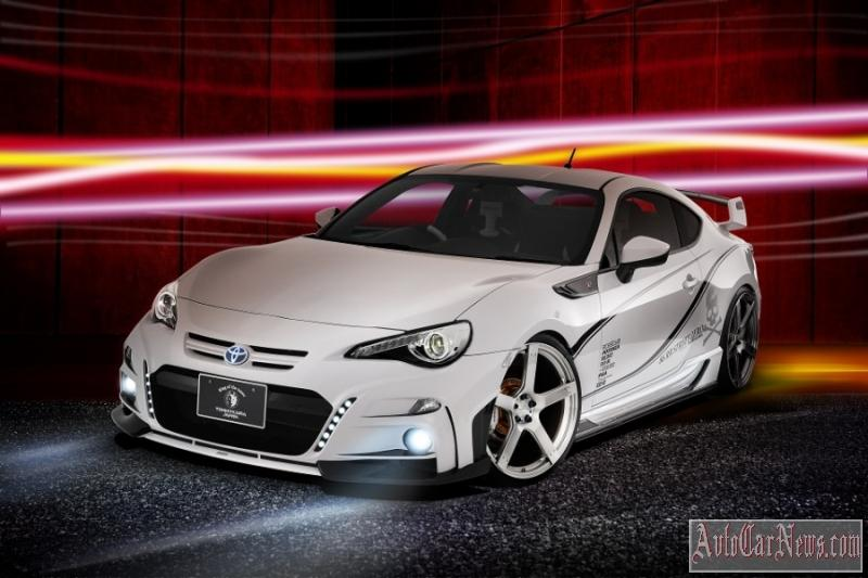 2014_toyota_gt86_rowen_photo-00