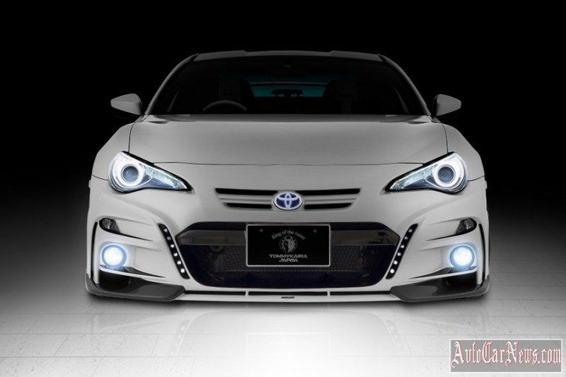 2014_toyota_gt86_rowen_photo-02
