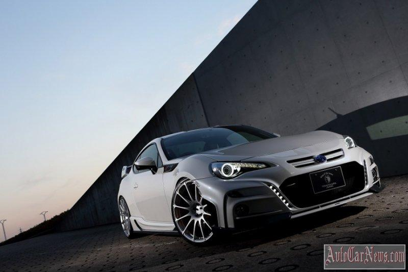 2014_toyota_gt86_rowen_photo-03