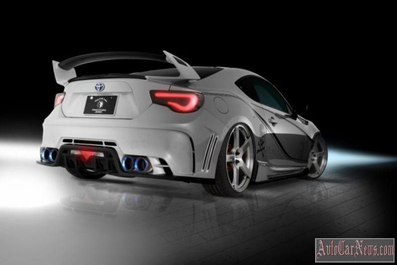 2014_toyota_gt86_rowen_photo-06