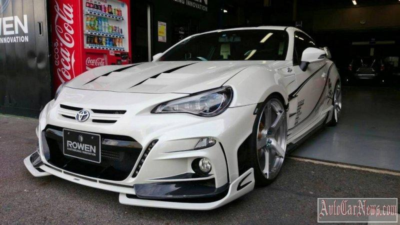 2014_toyota_gt86_rowen_photo-07