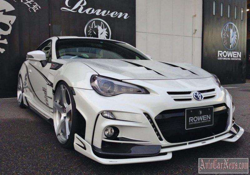 2014_toyota_gt86_rowen_photo-09