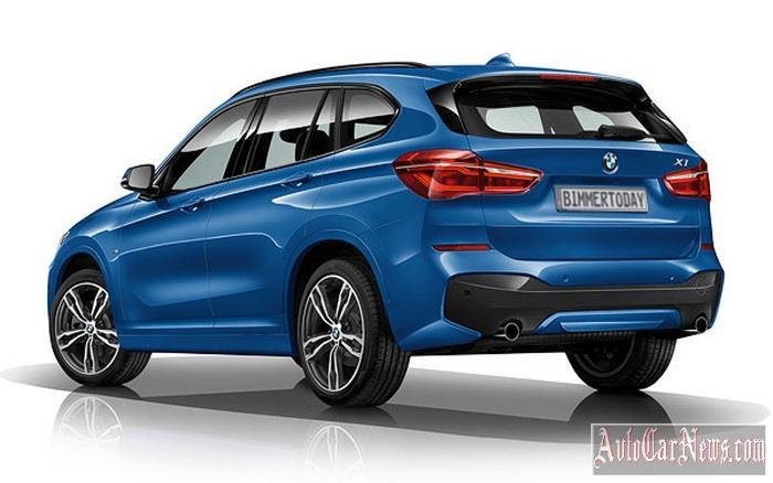 2015-BMW-X1-M-Sportpaket-F48-Estoril-Blau-02