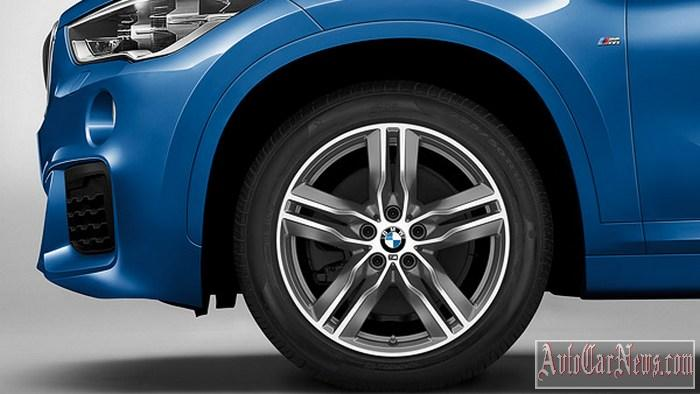 2015-BMW-X1-M-Sportpaket-F48-Estoril-Blau-06