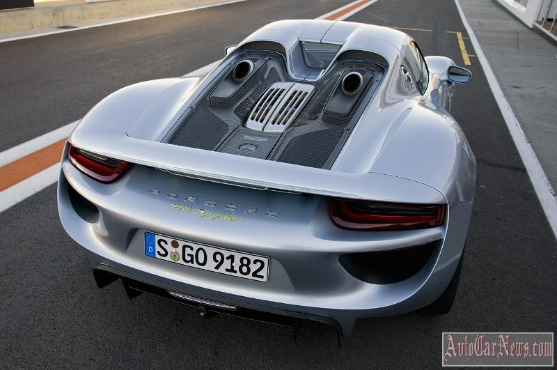 2015-porsche-918-spyder-fd-photo-20