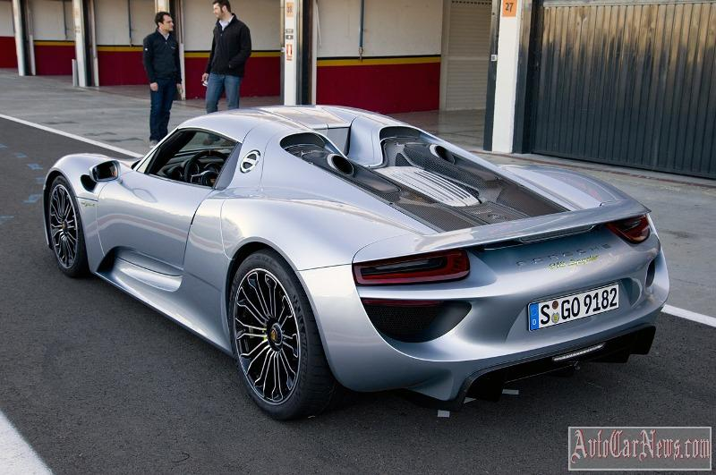 2015-porsche-918-spyder-fd-photo-21