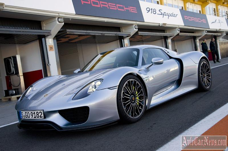 2015-porsche-918-spyder-fd-photo-22