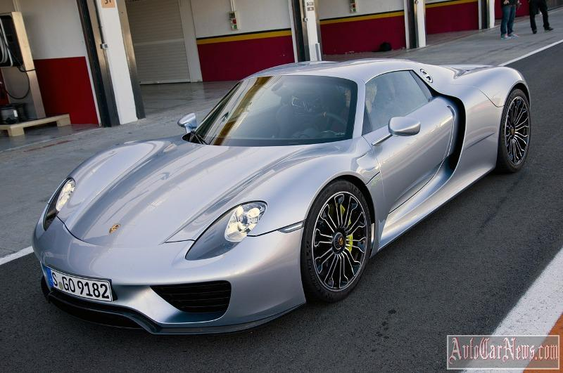 2015-porsche-918-spyder-fd-photo-24