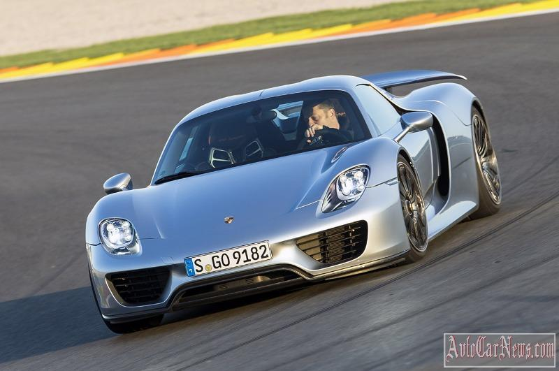 2015-porsche-918-spyder-fd-photo-29