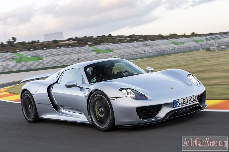 2015-porsche-918-spyder-fd-photo-31