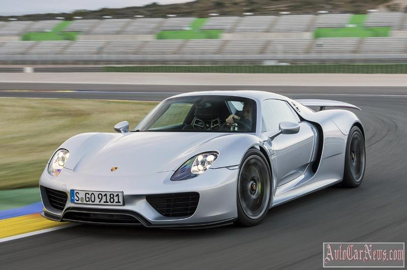 2015-porsche-918-spyder-fd-photo-32