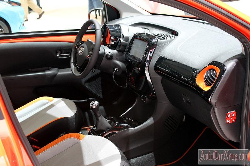 2015-salon-geneve-toyota-aygo-photo-08