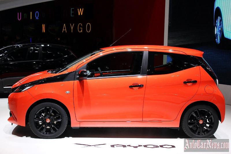 2015-salon-geneve-toyota-aygo-photo-17