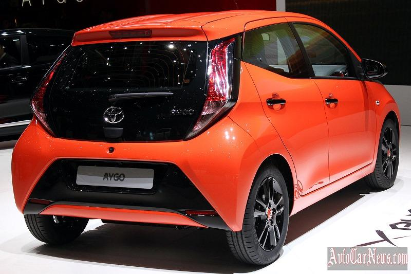 2015-salon-geneve-toyota-aygo-photo-18