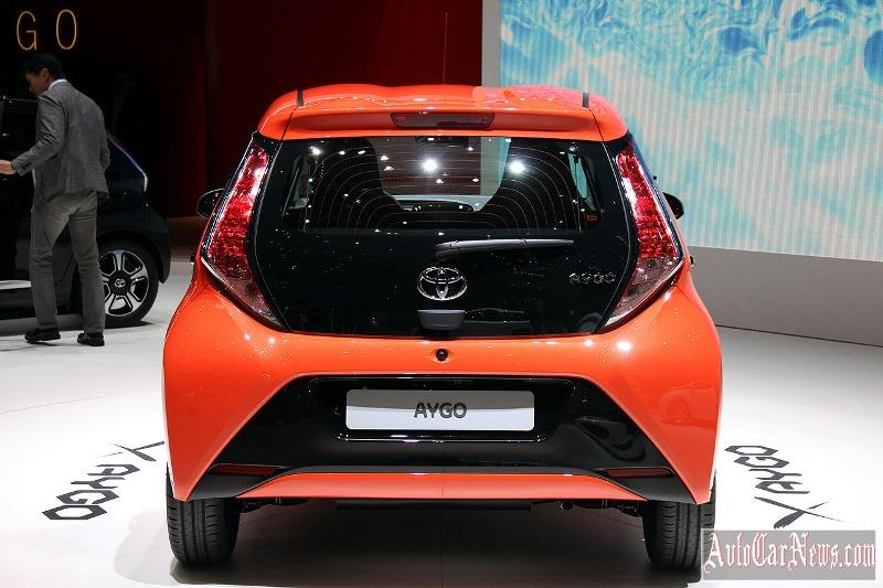 2015-salon-geneve-toyota-aygo-photo-19