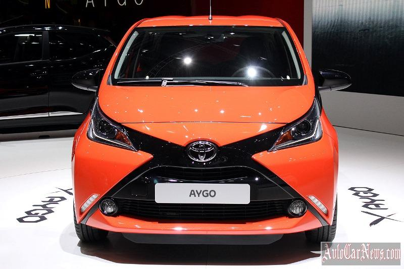 2015-salon-geneve-toyota-aygo-photo-20