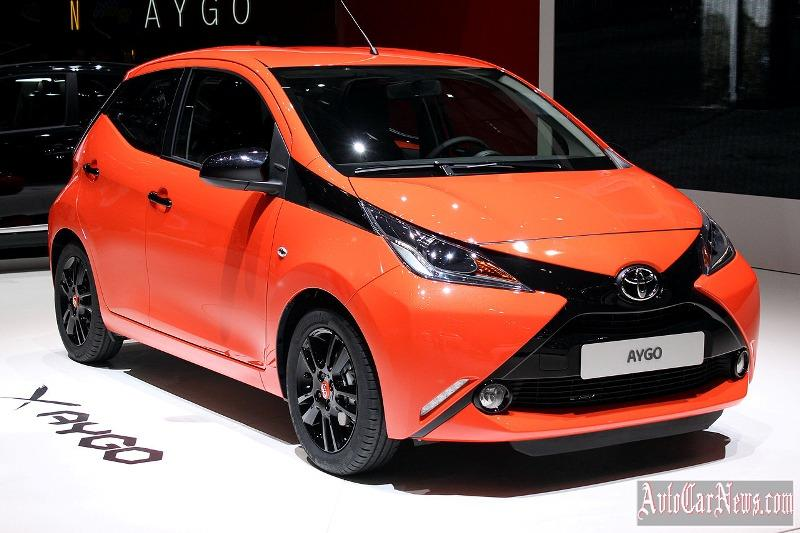 2015-salon-geneve-toyota-aygo-photo-21