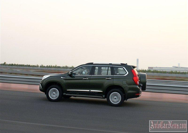 2015_great_wall_haval_h9_foto-19