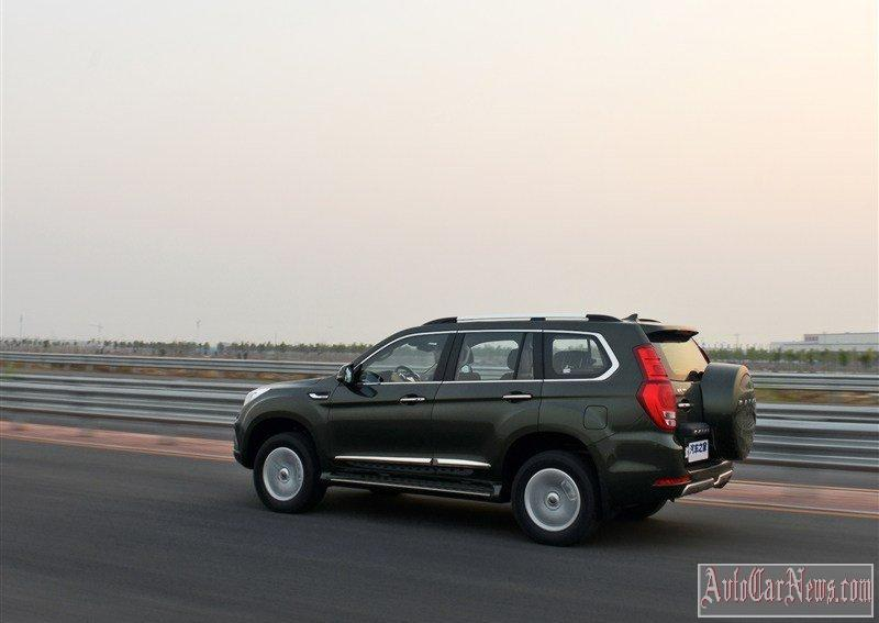 2015_great_wall_haval_h9_foto-20