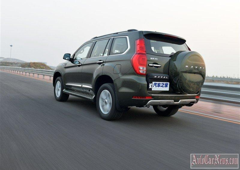 2015_great_wall_haval_h9_foto-21