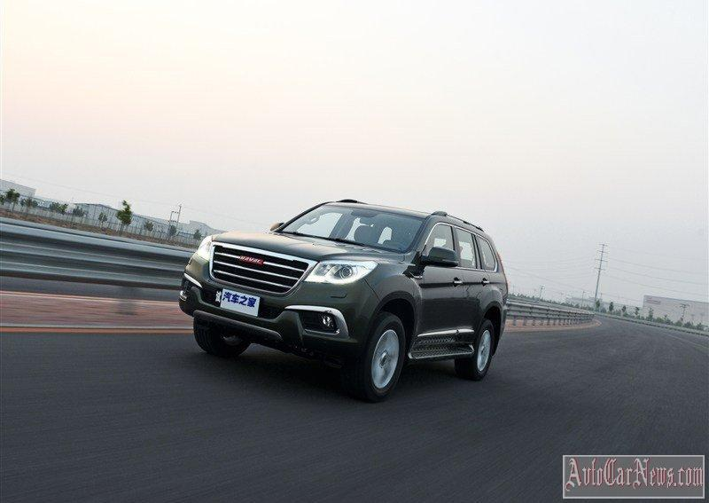 2015_great_wall_haval_h9_foto-22