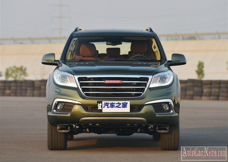 2015_great_wall_haval_h9_foto-24