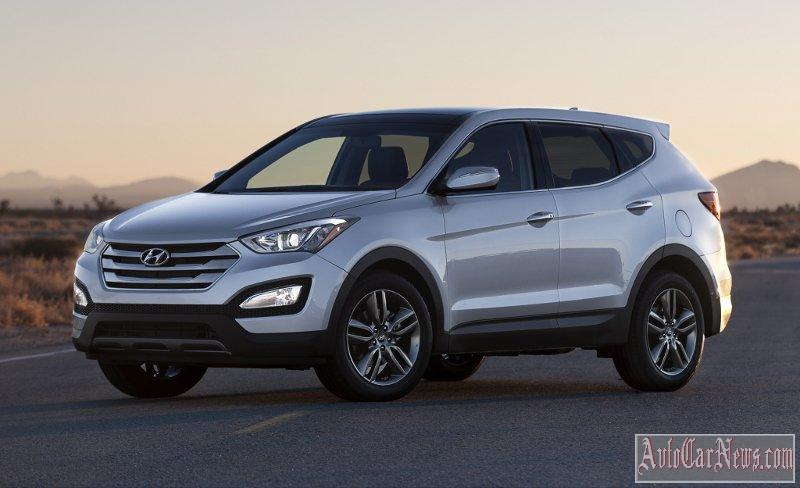 2015_hyundai_santa_fe_photo-13