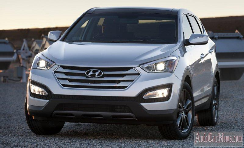 2015_hyundai_santa_fe_photo-14
