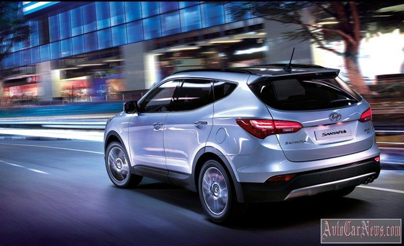 2015_hyundai_santa_fe_photo-16