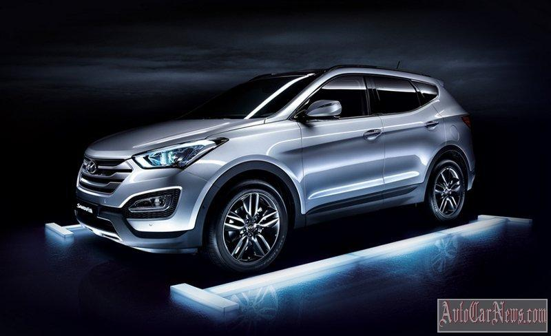 2015_hyundai_santa_fe_photo-19