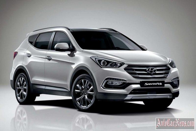 2015_hyundai_santa_fe_photo-20