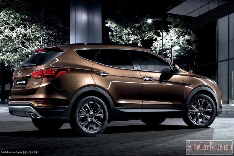 2015_hyundai_santa_fe_photo-21