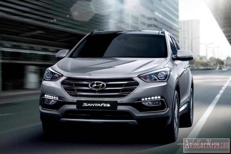 2015_hyundai_santa_fe_photo-22