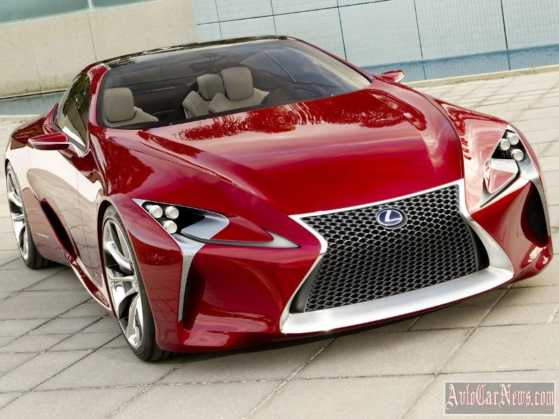 2015_lexus_lf_lc_photo-01