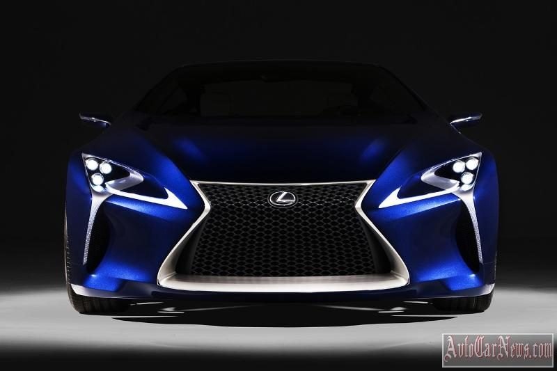2015_lexus_lf_lc_photo-02