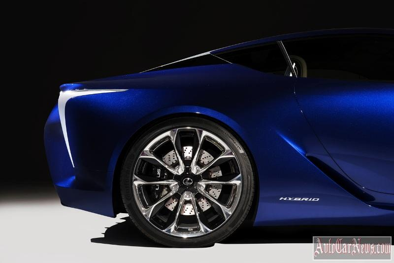 2015_lexus_lf_lc_photo-03