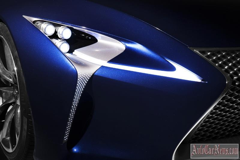 2015_lexus_lf_lc_photo-05