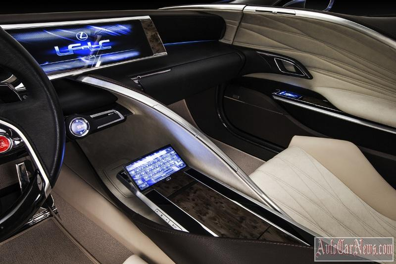 2015_lexus_lf_lc_photo-06
