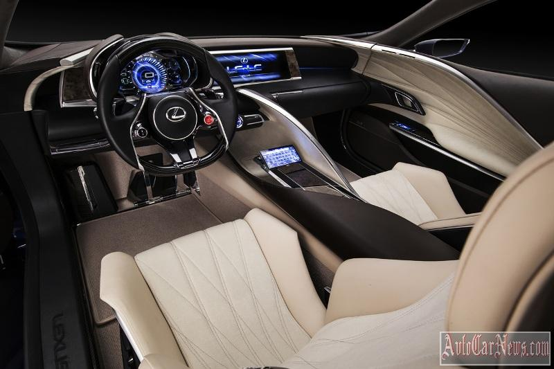 2015_lexus_lf_lc_photo-07