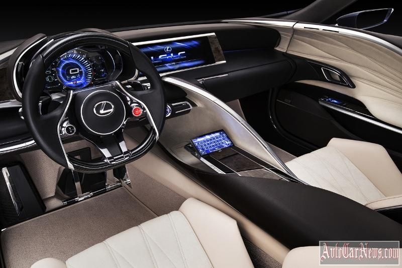 2015_lexus_lf_lc_photo-08