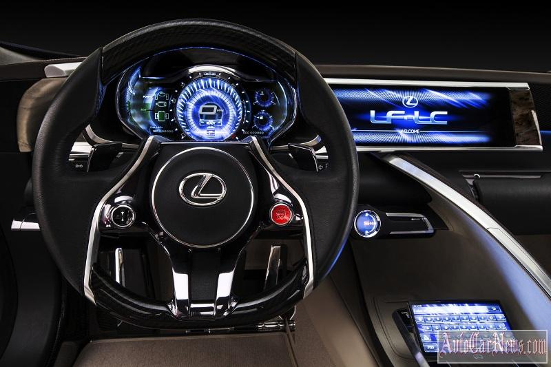 2015_lexus_lf_lc_photo-09