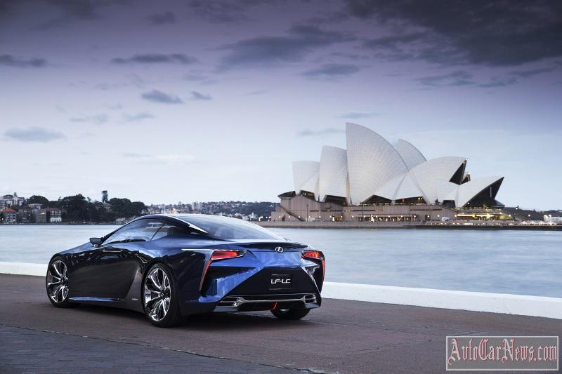 2015_lexus_lf_lc_photo-10