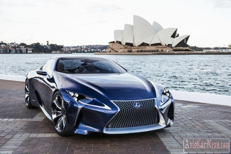 2015_lexus_lf_lc_photo-11