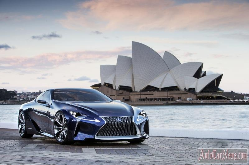 2015_lexus_lf_lc_photo-12